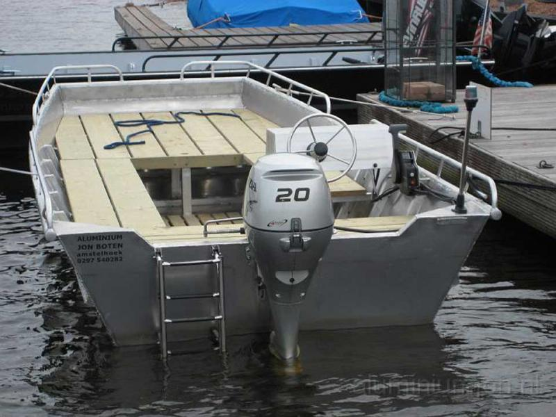 можно ли перегреть лодочный мотор